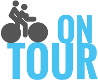 2 On Tour